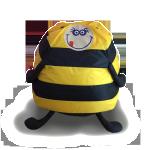 пчела500