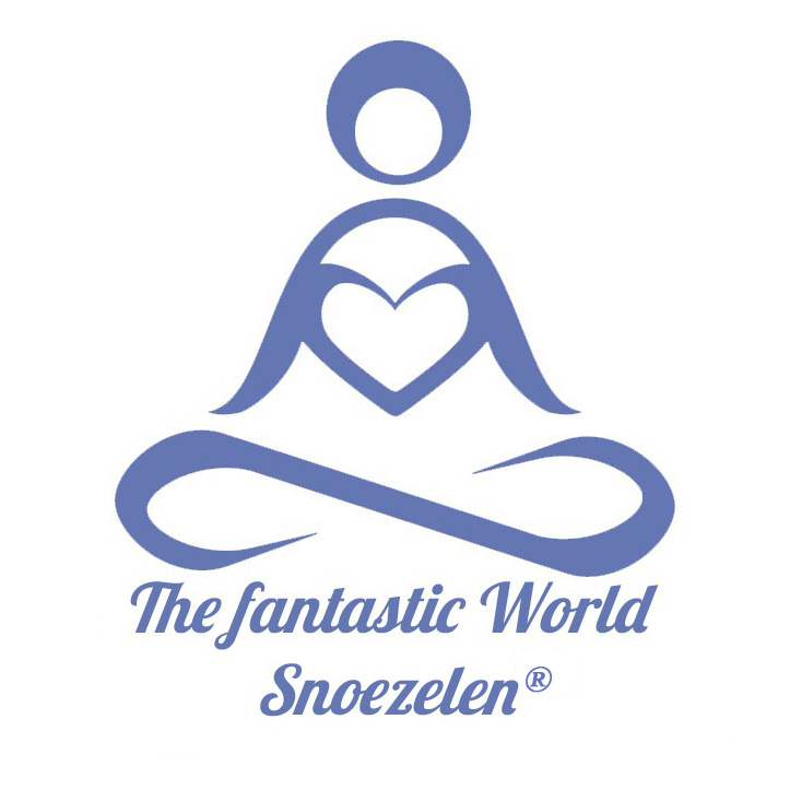 The Fantastic World Snoezelen ®