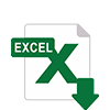 excel-icon1.png